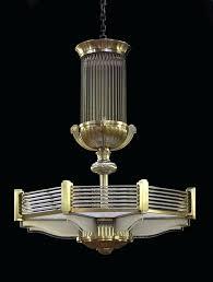 art deco style chandelier ralph lauren art deco style chandelier art deco style crystal chandelier