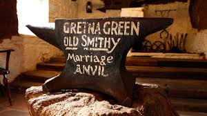 At the mill forge near gretna green, our expert planners offer free friendly advice on gretna green weddings including. Scottish Wedding Traditions Visitscotland