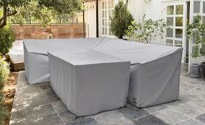 cover metal garden furniture