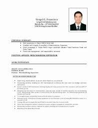 20 Retail Merchandiser Resume