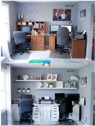 ikea small office ideas. 207 Best Home Office Images On Pinterest | Office, . Ikea Small Ideas E