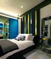 Contemporary bedroom men Quirky Girl Modern Contemporary Bedroom Ideas Masculine Bedroom Design Masculine Bedroom Furniture Excellent Contemporary Bedroom Men Best Masculine Bedrooms Ideas On Blue Ridge Apartments Modern Contemporary Bedroom Ideas Masculine Bedroom Design Masculine