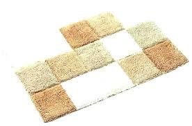 burdy bathroom rugs burdy bath rugs mats fresh gold bathroom rug sets for room design ideas burdy bathroom rugs