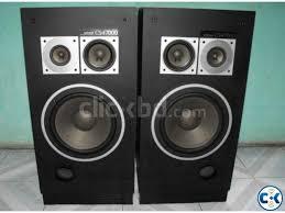 vintage pioneer speakers. pioneer vintage speaker japan speakers