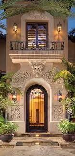 luxury front doors306 best Exterior House Entry Doors images on Pinterest  Dream