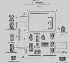 1997 toyota 4runner fuse diagram diy wiring diagrams \u2022 97 toyota 4runner stereo wiring diagram 1997 toyota 4runner fuse diagram images gallery