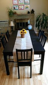 ikea bjursta dining table dining table 8 chairs 2 leaves toys in ikea bjursta dining ikea bjursta dining table