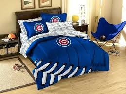 baseball twin comforter take a look at this the northwest company new twin bedding set on baseball twin comforter