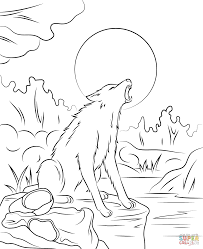 Small Picture Goosebumps Coloring Page Coloring Home
