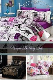 Unique Bedding Sets 373 Best Unique Bedding Sets Images On Pinterest Unique Bedding