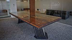 industrial office furniture. The Pilot Table By Steel Vintage - Luxury Industrial Office Furniture A