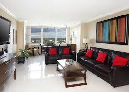 Ocean City 2 Bedroom Suites Our Room Options At The Ocean Manor Beach Resort