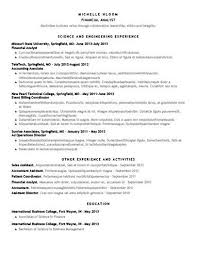 Free Resume Templates For Word 2010 Enchanting Free Chronological Star Showing CV Resume Template In Microsoft Word