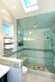 bathroom accent tile bathroom accent tile inspirational bathroom accent tile and bathroom accent tile ideas bathroom