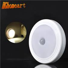 Kitchen Night Lights Popular Kitchen Night Lights Buy Cheap Kitchen Night Lights Lots
