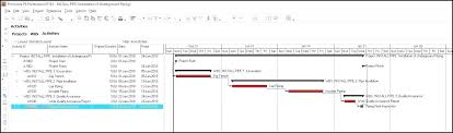 Email Templates In Outlook 2010 Templates Free Html Email Template Outlook 2010 Free Outlook