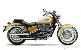 1985 1998 honda shadow vt1100 service manual moto data project 1985 1998 honda shadow vt1100 service manual