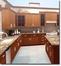 3d design kitchen online free. Delighful Online Intended 3d Design Kitchen Online Free D