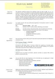 Sports Online Business Owner Resume Open Source User Manual