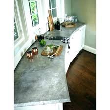 cost of corian countertops per square foot quartz cost per square foot quartz cost per square