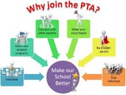 Pta Templates Pta Membership Benefits Utahpta Org