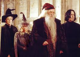 ten years ago harry potter and the chamber of secrets years 2002 harry potter and the chamber of secrets 053