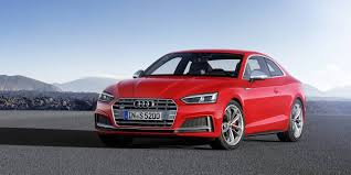 2018 audi rs5 sportback. simple sportback the audi s5 is expected to get a bigger more powerful brother next year inside 2018 audi rs5 sportback