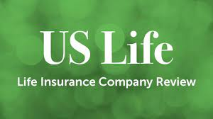 National life group has been in the business of providing financial protection to its customers for nearly 170 years. Us Life Term Life Insurance Aig New York Review Ratings Quotacy