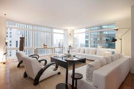 Vintage Studio Apartment Design - Nyc luxury studio apartments