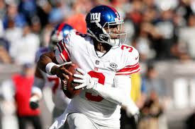 Chargers Depth Chart Chargers Acquire Geno Smith To Add Recognizable Name To