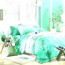 sage green comforter sets ordinary dark green bedding sets hunter green comforter sets dark green comforter