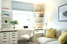 office floating shelves. Office Floating Shelves For Home Transitional With White