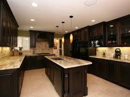 Beautiful Kitchens Pinterest Kitchen Cabinet Beautiful Kitchen Cabinets Ideas Dark Cabinets