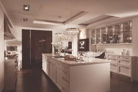 kitchen designer san diego kitchen design. gallery of kitchen designers san diego decor idea stunning contemporary under design designer e