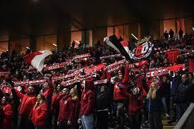SC Braga - Verified Page