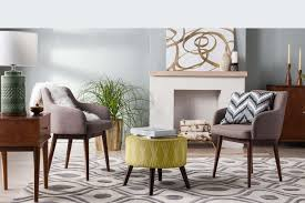 desk stunning target desks and chairs 2017 design bed bath and