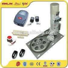 motorized door motor motorized door motor supplieranufacturers at alibaba