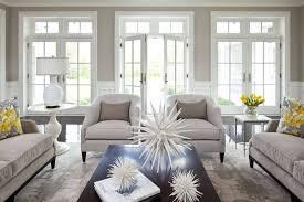 Striped Color Sofa Paint Color Bay Windows Curtains Idea Romantic Living  Room Small Crochet Tube Vase