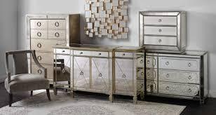Mirrorred furniture Ssf Mirrored Furniture Gallerie Mirrored Furniture Mirrored Dressers Tables Gallerie