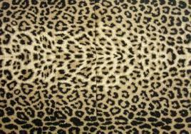 adorable leopard bathroom rugs leopard print rug find leopard print rug deals on line at