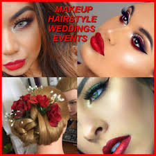 wedding in a budget photos makeup hairstyle and consultation 99