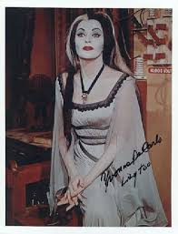 lilly munster costume plus size mod the sims herman lily munster