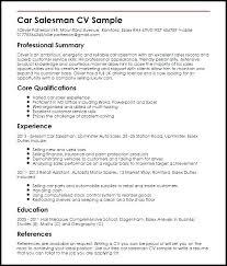 cv shop assistant retail consultant job description curriculum vitae purchase how to