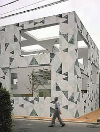 Esterni Casa Dei Designer : Tappezzerie per esterno una nuova frontiera paesaggi