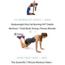 fitness blender cardio hiit workout ments fitness blender hiit cardio and abs workout fitness blender cardio hiit