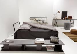 Skater Bedroom Skater Sofa Couch