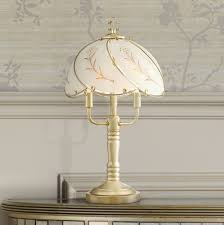 eglo 85104 solo 1 nickel touch light table lamps etched flower petal 19 2 how to make good use of touch lamps lighting and chandeliers