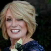 Charlotte Kay Smith-McCardle Obituary - Visitation & Funeral Information