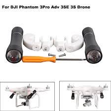 Dji Phantom 3 Standard Led Lights Hisoul Hot