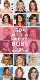 Barb Hair Style 55 cute bob haircuts and hairstyles inspired by celebrities 2017 5243 by wearticles.com